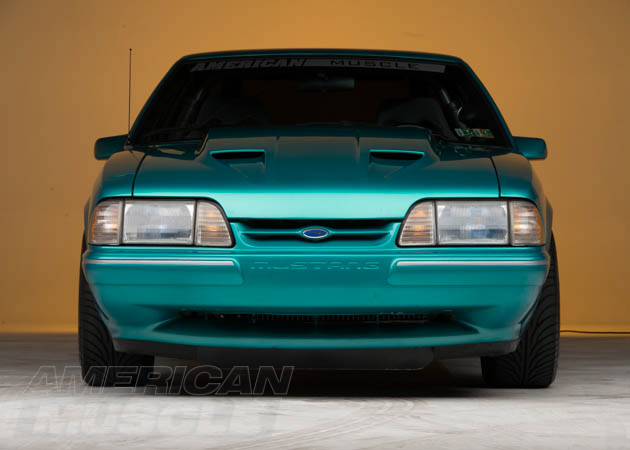 Fox body computer chips facts fundamentals americanmuscle american muscle publicscrutiny Images