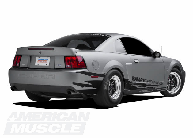 This Guide Will Go Over What You Need To Consider When Picking Out A Catback System For Your Ford Mustang: Best Exhaust For 2016 Mustang Gt At Woreks.co