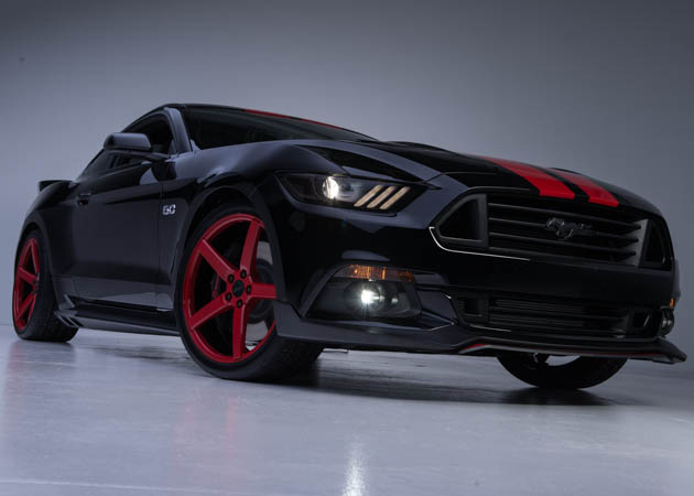 2015 mustang wheel and tire guide americanmuscleshop 2015 wheels and tires