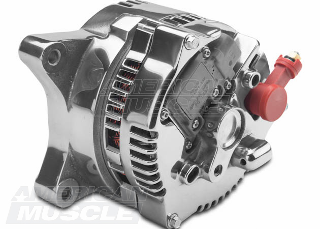 Cj7 Alternator Wiring Diagram Get Free Image About Wiring Diagram