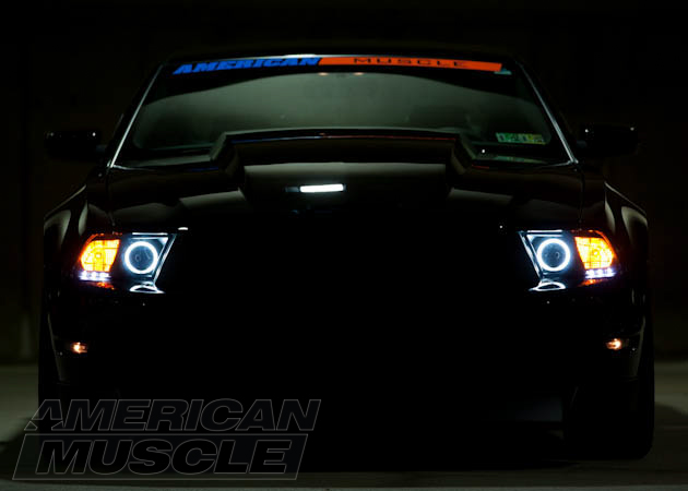 what you need to know when upgrading your mustang s headlights what you need to know when upgrading your mustang s headlights