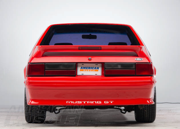 Photo Gallery in addition 1982 Mustang Specifications Performance Data also Mump 0601 1989 Ford Mustang Saleen additionally 171542852021 also 1987 93 Mustang GT Front Bumper Cover. on 1987 mustang gt parts