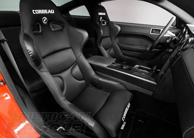 2009 ford fusion seat covers