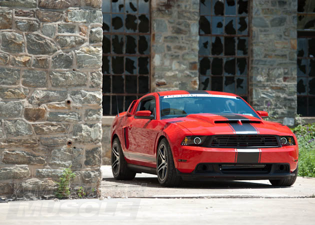 2011 2014 mustang v6 what performance mods should i do first americanmuscle. Black Bedroom Furniture Sets. Home Design Ideas