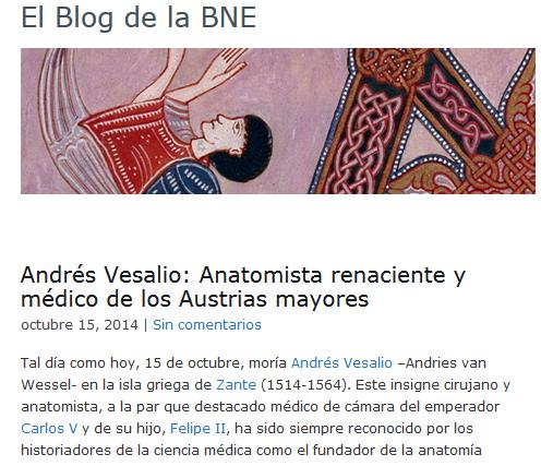 Blogs Bibliografía Y Citas De Redes Sociales Guías De La