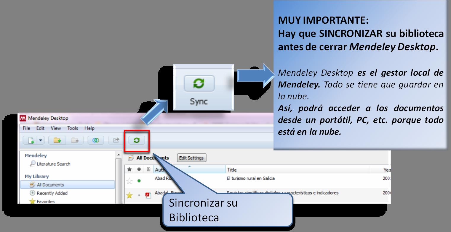 classic fit b471e c0af1 Y también los archivos PDFs, desde All Documents, Edit setting