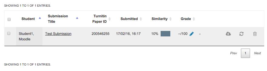Download Turnitin 49