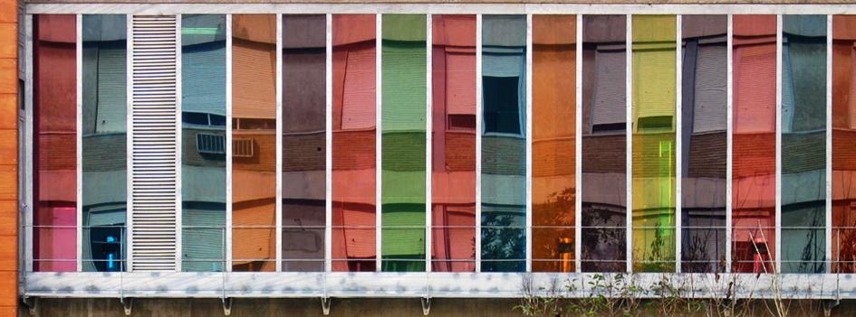 aulario_vidrios.jpg
