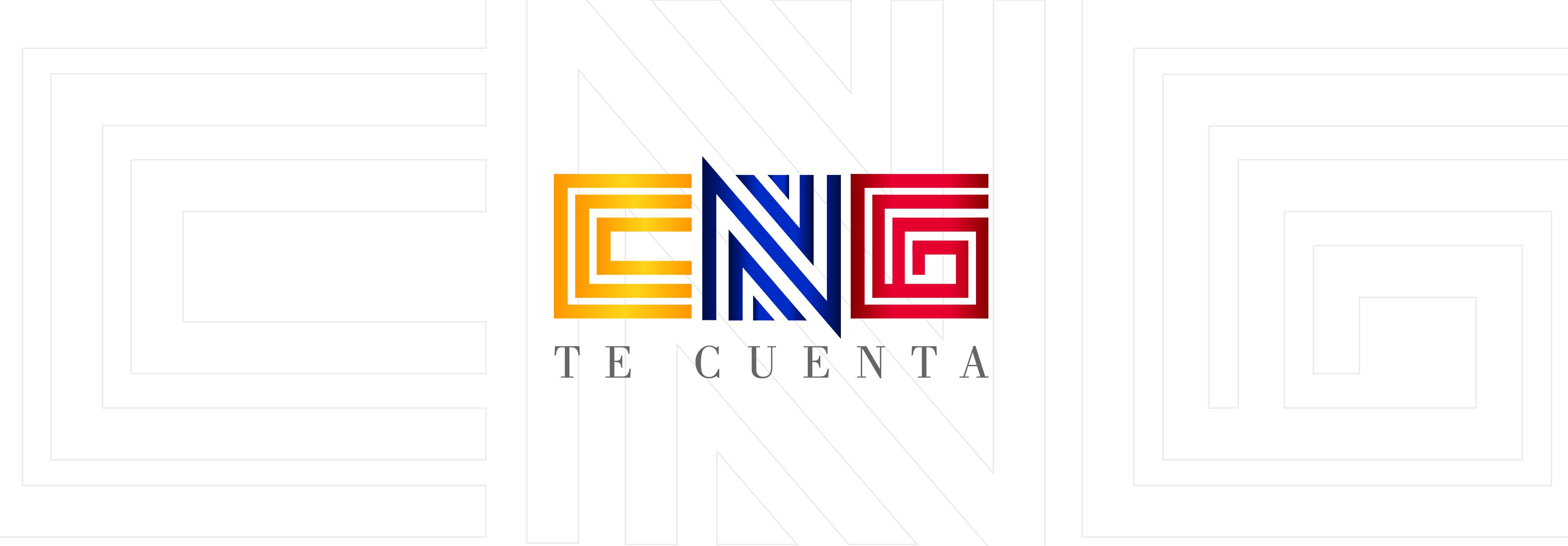 Logo CNG te cuenta