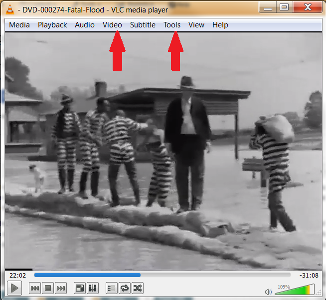 VLC Player - Streaming Video - LibGuides at Loyola