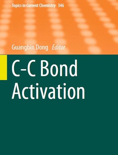 Book/Ebook - SST: CHEM 211/212: Organic Chemistry - Nazarbayev