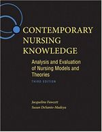 by lynda juall carpenitomoyet handbook of nursing diagnosis 12th twelve edition