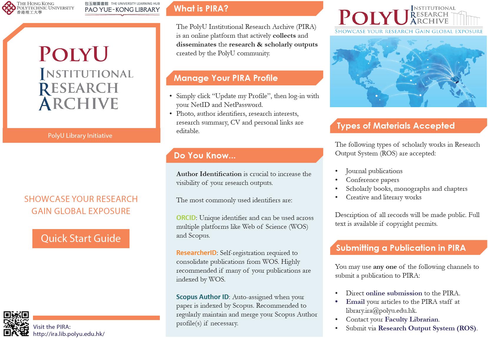 polyu mphil thesis