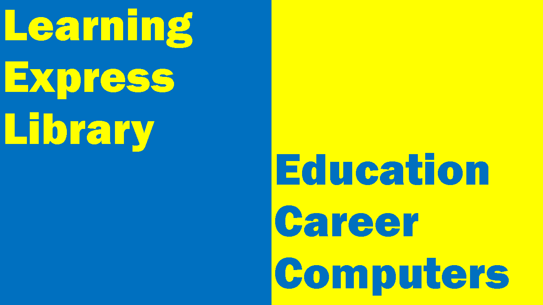 LearningExpress