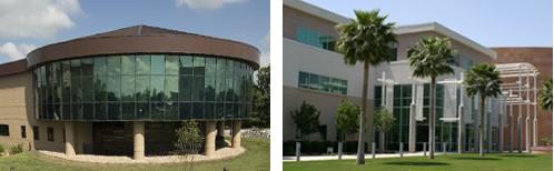 memorial libraries locations