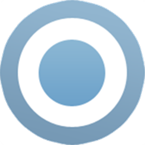 screencast o matic icon