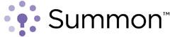 summon logo