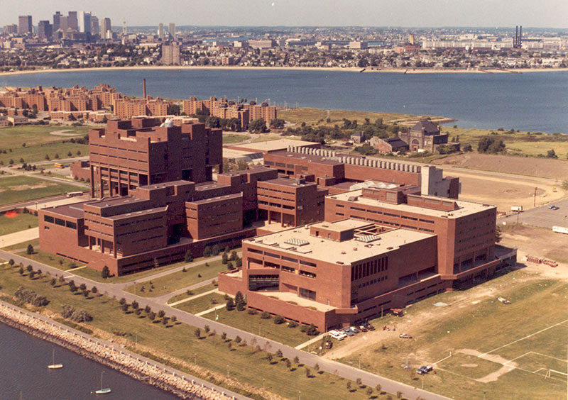 Resources Resources Documenting Umass Boston History Research