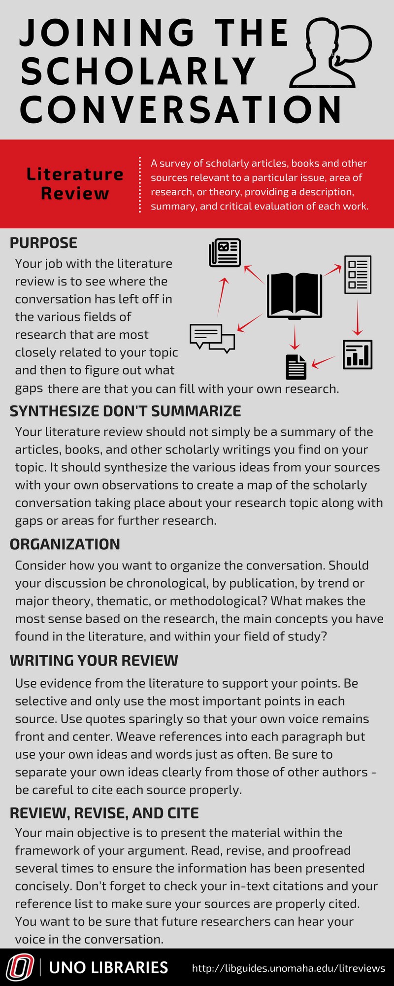 Writing thesis statements pdf image 1