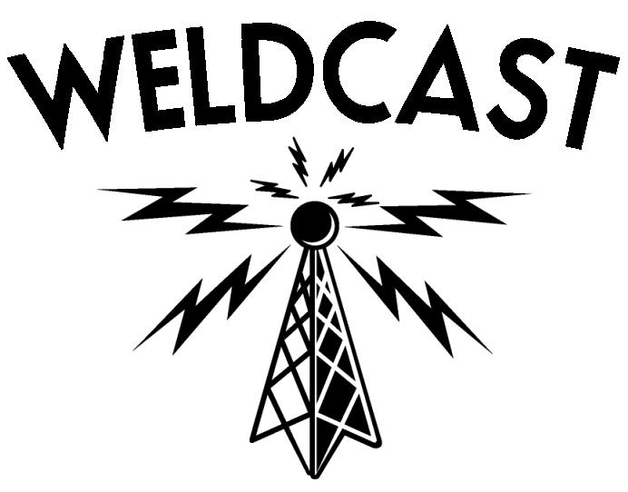 weldcast logo