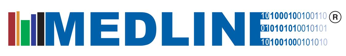 MEDLINE Complete via EBSCO
