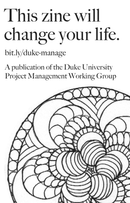 program management jobs wiring diagram database Leadership Development Resume getting started project management libguides at duke university operations management download this information in a handy