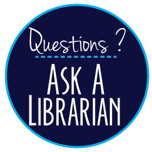 Ask A Librarianh