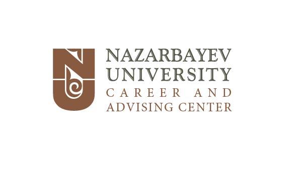 image of CAC logo