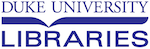 Profile photo of Duke University Libraries