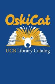 OskiCat