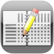 Grading, Attendance, and Messaging - Technological Resources