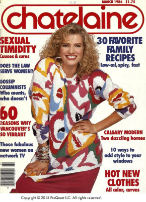 bf5863495f5 About - Women s Magazine Archive - LibGuides at ProQuest