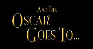 Academy Awards Film Finders Exploring Special Topics Research