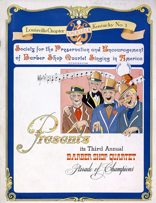 1948 cover