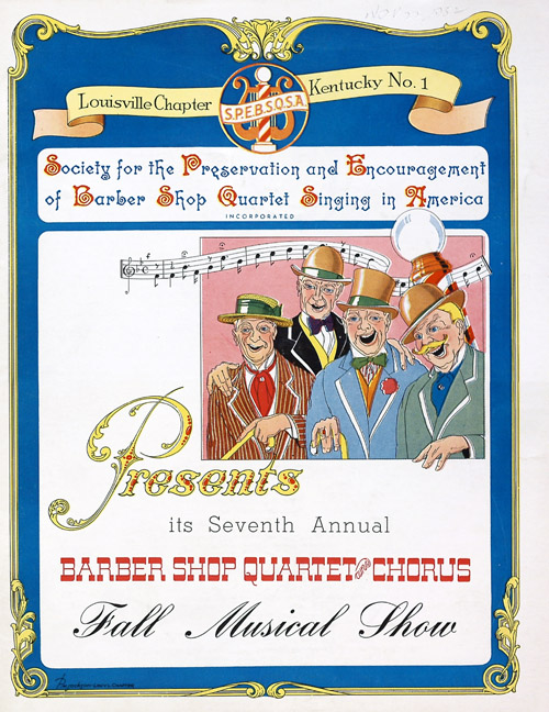 1952 cover
