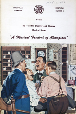 1959 cover