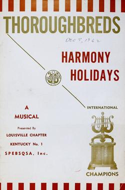 1962 December cover