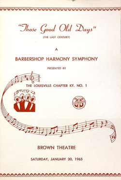 1965 January cover