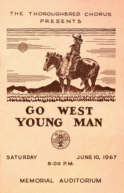 1947 cover