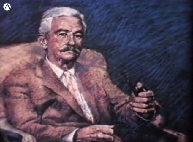 faulkner and the discourses of culture hannon charles