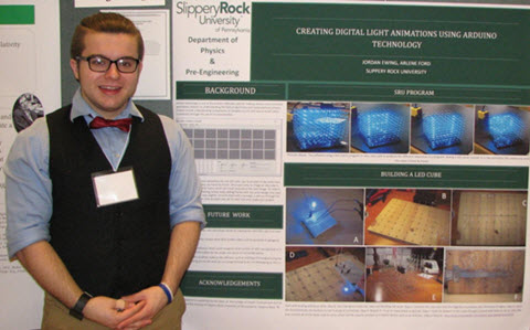 Poster Resources - Undergraduate Research, Scholarship ...