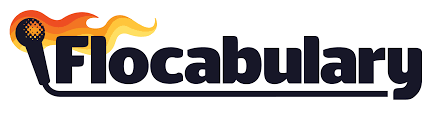 Flocabulary  company logo