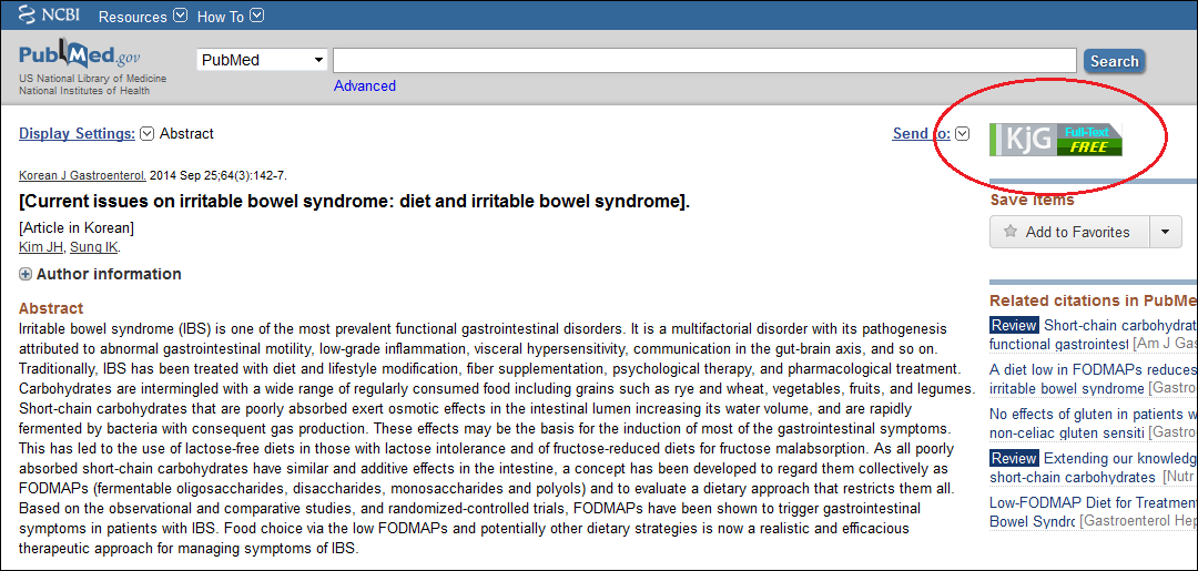 Full Text in PubMed