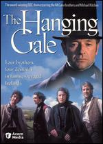 The Hanging Gale dvd cover