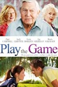 Play the Game dvd cover