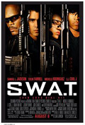 S.W.A.T. dvd cover