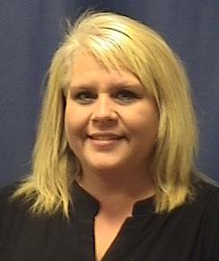 Photo of Tammy Dockery