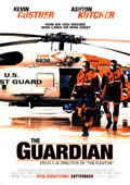 The Guardian dvd cover