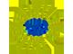catalog logo