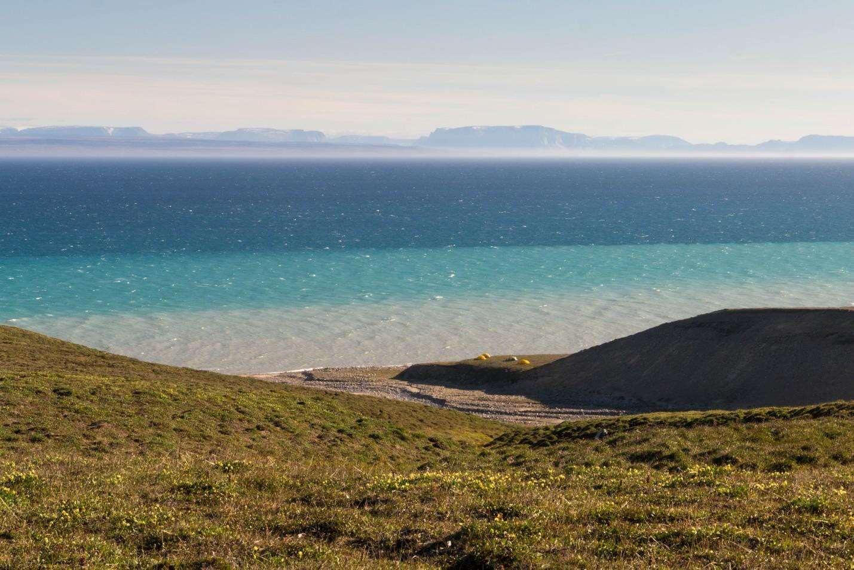 Baffin Island Photo 4